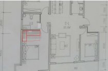 房屋设计怎么比较好
