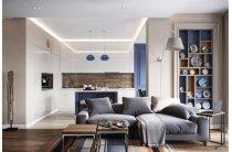 什么是新中式家具?