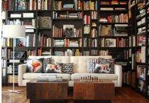 总结一些实用书房的装修要点
