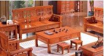 明式家具的艺术特点