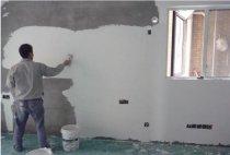 新房装修好后出现裂纹怎么办