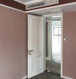 家里装修,是用墙纸好,还是乳胶漆好?