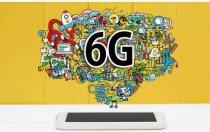 手机运行内存6G和8G有什么区别?